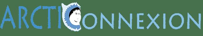 Arcticonnexion