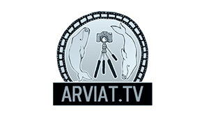 Arviat.TV