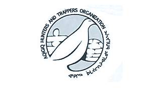 Aqigiq Hunters and Trappers Organization