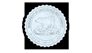 Chesterfield Inlet Hamlet