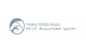 Kivalliq Wildlife Board