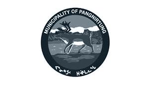 Pangnirtung hamlet