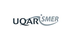 UQAR-ISMER